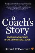 A Coach's Story