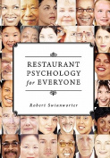 Restaurant Psychology for Everyone