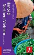 Hanoi & Northern Vietnam Footprint Focus Guide