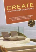 Create Your Dream Sanctuary
