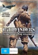 Pathfinders [Region 4]