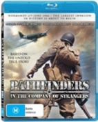 Pathfinders [Region B] [Blu-ray]