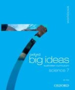 Oxford Big Ideas Science 7