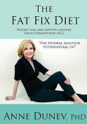 The Fat Fix Diet