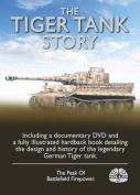 The Tiger Tank Story [Region 4]