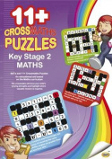 Skips 11+ Crossmaths Puzzles