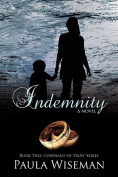 Indemnity: Book Two