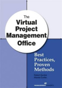 The Virtual Project Management Office