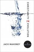 Christianity in Evolution