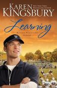 Learning (Bailey Flanigan