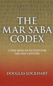 Mar Saba Codex