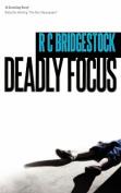 Deadly Focus (D.I. Dylan)