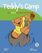 Teddy's Camp
