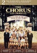 The Chorus [Region 1]