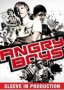 Angry Boys [Region 4]
