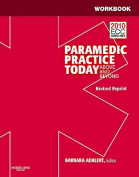 Workbook for Paramedic Practice Today