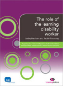 The Role of the Learning Disability Worker