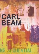 Carl Beam