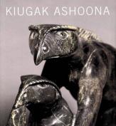 Kiugak Ashoona
