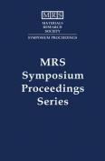 Process Diagnostics