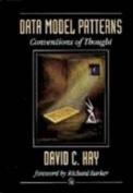 David Hays' Data Model Patterns