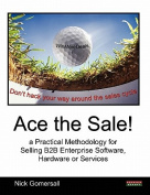 Ace the Sale!