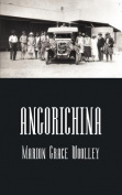 Angorichina