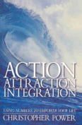 Action Attraction Integration
