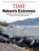 Time: Nature's Extremes
