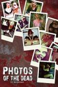 Photos of the Dead