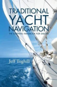 Traditional Yacht Navigation