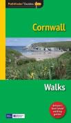 Pathfinder Cornwall