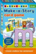 Make-a-Story Card Game