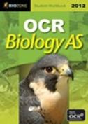 OCR Biology AS Student Workbook