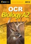 OCR Biology A2 Student Workbook