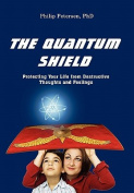 The Quantum Shield