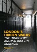 London's Hidden Walks