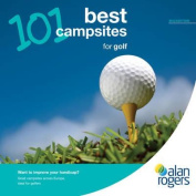 101 Best Campsites for Golf
