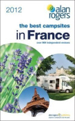 Best Campsites in France: 2012