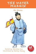 The Water Margin (Real Reads)