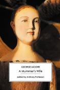 A Mummer's Wife