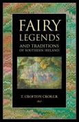 Fairy Legends