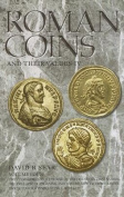 Roman Coins and Their Values: v. 4