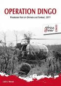Operation Dingo
