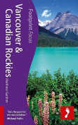 Vancouver & Rockies Footprint Focus Guide