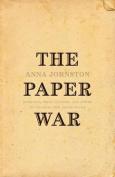 The Paper War