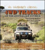 Classic 4WD Tracks of the Australian Outback