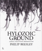 Hylozoic Ground