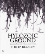 Hylozoic Ground
