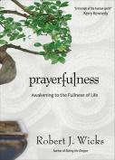 Prayerfulness